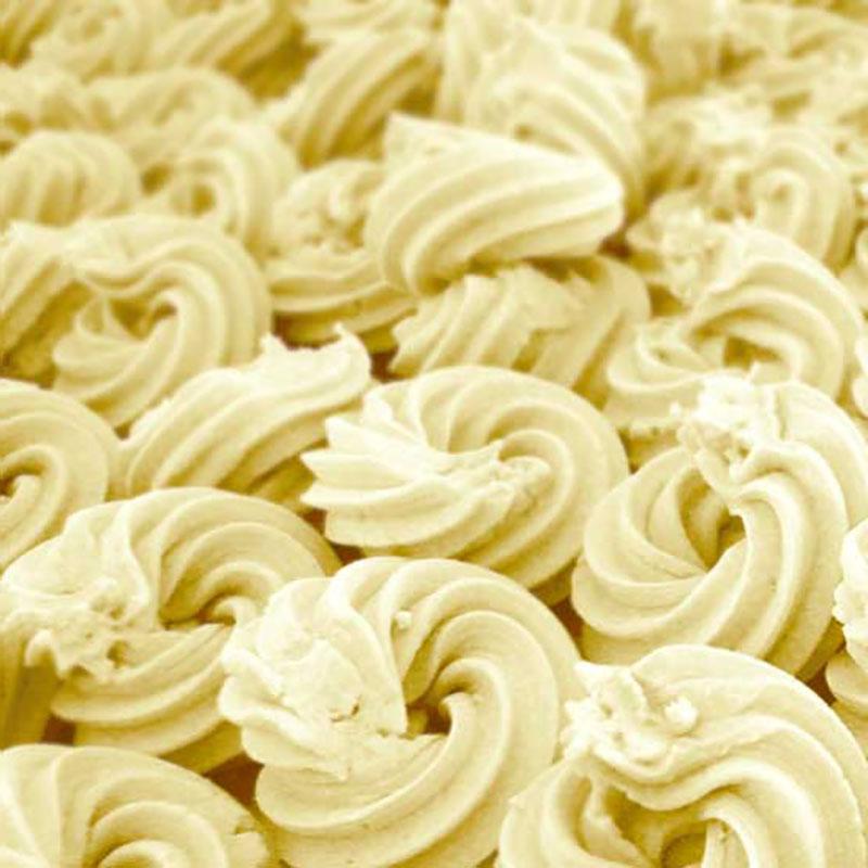 Resep Kue Sagu Keju Yang Paling Mudah